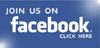 Florex II on FB